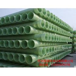 优质玻璃钢电缆保护管玻璃钢电缆管DN15046图片