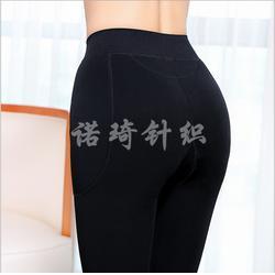 一体裤生产厂家、一体裤、诺琦服饰厂品牌保证(查看)图片