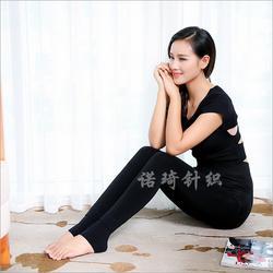 铅笔裤厂家-铅笔裤-诺琦服饰厂实惠图片
