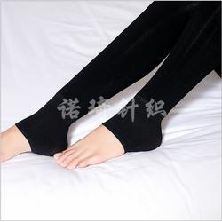 一体裤,诺琦服饰厂值得信赖,一体裤保暖图片