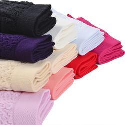 女士大码内裤厂家|诺琦服饰厂(在线咨询)|女士大码内裤图片