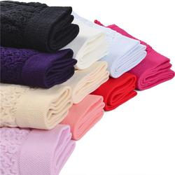 诺琦服饰厂质量可靠|女士大码内裤|女士大码内裤全棉图片
