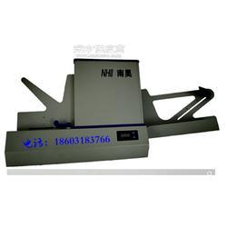 厂家直销光标阅读机,多种型号可选,图片