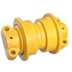 中特重工厂家(图)-挖机支重轮-固原支重轮图片