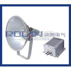 NTC9210防腐防震照明灯具 NTC9210投光灯图片