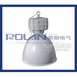 G9920高顶灯/G9920-250W深照型高顶灯图片