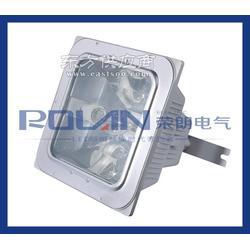 ZL8803-150W强光节能泛光灯,ZL8803节能场馆图片
