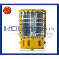供应GB8400泛光灯厂家,GB8400-250W一体式防爆泛光灯图片
