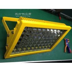 led防爆道路灯 CCD97-M180led防爆马路灯图片
