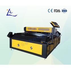 双头激光裁剪机,和田激光裁剪机,易雕数控哪里有图片