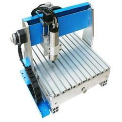 易雕数控(图)|木工机械|木工机械图片