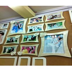 1325奥松板相框切割机江苏相框切割机_易雕数控(查看)图片