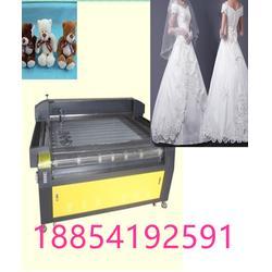 迷你婚纱制作、婚纱制作、易雕数控(查看)图片