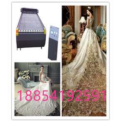 婚纱制作,易雕数控,定制婚纱制作图片