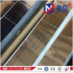 铜箔胶带厂家、南臣实业、梅州铜箔胶带图片