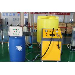 氢离子油设备生产|唐山氢离子油设备|尚莱特公司图片