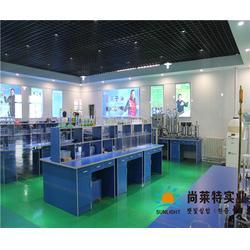 车用动力油厂家 广东车用动力油 尚莱特加盟燃料(查看)图片
