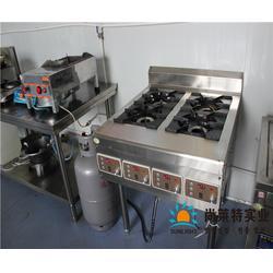 安徽生物醇油、生物醇油设备、尚莱特生产(优质商家)图片