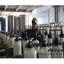 湖南生物醇油-尚莱特代理-生物醇油投资费用图片