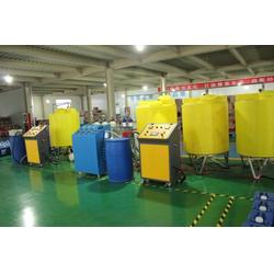 氢离子油设备质量好、青岛尚莱特公司、青海氢离子油设备图片