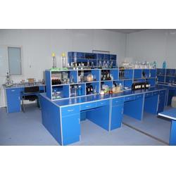 陵水黎族自治县氢能源-青岛尚莱特-氢能源销售图片