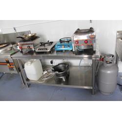 氢离子油设备生产厂家_氢离子油设备_青岛尚莱特图片