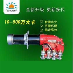 七臺河節能燃燒機設備、青島尚萊特、節能燃燒機設備銷售圖片