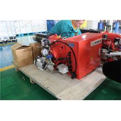 鍋爐改造技術,尚萊特(在線咨詢),曲靖鍋爐燃燒機圖片