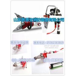 DJK-300电动消防多功能钳便携式剪扩器手图片