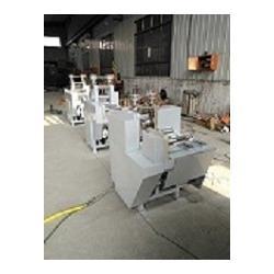 精密实验室恒温轧机,嘉泓机械(在线咨询),实验室图片