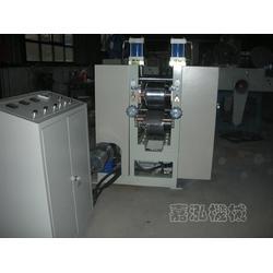 嘉泓机械、实验室用轧机、实验室用轧机图片