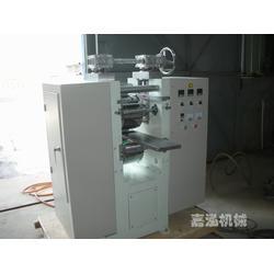 专营极热压机-嘉泓机械-极热压机图片