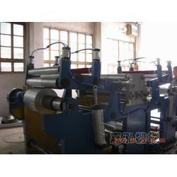 立式分切机-嘉泓机械(在线咨询)分切机图片