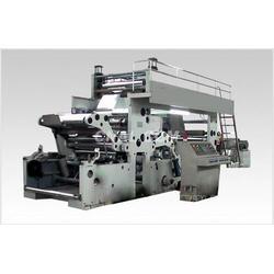 嘉泓机械 分切机器 分切机