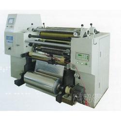 嘉泓机械(在线咨询)分切机图片