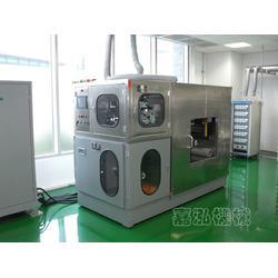 石家庄预成型焊片设备厂家图片