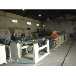铝塑复合带复合机-嘉泓机械(在线咨询)-铝塑复合带图片