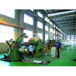 酚醛布卷管机生产,深圳卷管机,嘉泓机械(查看)图片