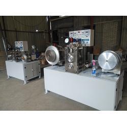 金錫合金-嘉泓機械-金錫合金熱軋機