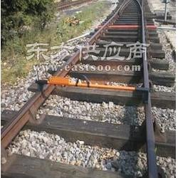 safetrack 充电式液压电缆剪STILO CUT40图片