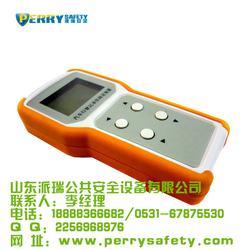 什么是行车记录仪检定装置、派瑞安全图片