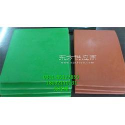 国标绝缘胶板/天桥橡胶板规格/15kv胶板图片