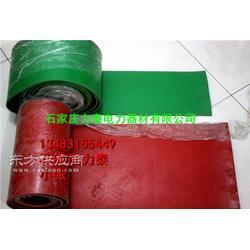 绝缘橡胶板/条纹防滑橡胶垫/力泰15kv橡胶板图片