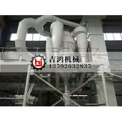 氢氧化钙设备,熟石灰生产线,吉鸿机械图片