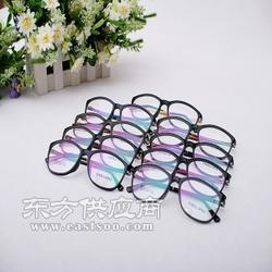 偏光镜和太阳镜的区别,如何分辨偏光镜图片