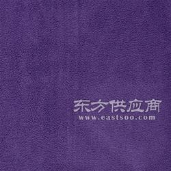 背面带胶紫色绒布灰色绒布厂家畅销图片