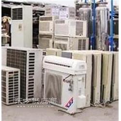 家用玻璃制品空调维修-菱峰电器维修 美的空调图片