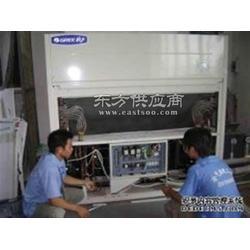 家用玻璃制品美的空调维修-空调维修-菱峰电器 查看图片