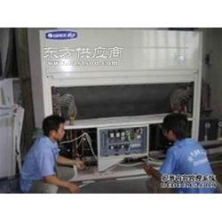 家用玻璃制品空调不制冷维修-空调维修-菱峰电器维修图片