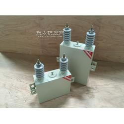 供应BWF12-50-1W高压并联电容器低高品质图片